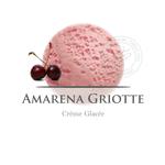 Glace Amarena Antolin